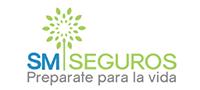 SM Seguros